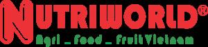 Nutriworld